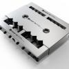 MFP180GK-SB6-SB10 Mehrfach-Prisma