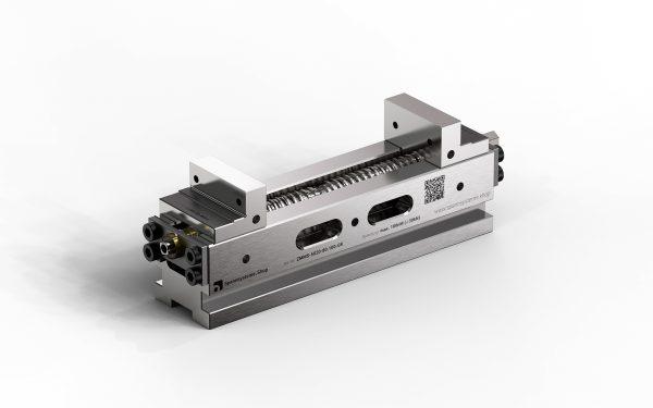 ZMMS-5020-80.100-B20 Zentrischspanner